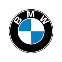 Kundenrefrerenz BMW