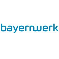 Kundenrefrerenz Bayernwerk