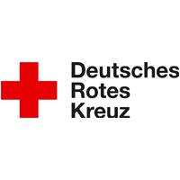Kundenrefrerenz Deutsches Rotes Kreuz