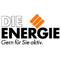 Kundenrefrerenz Die Energie