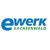 Kundenrefrerenz E-Werk Neu
