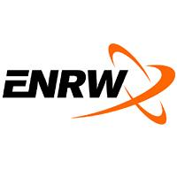 Kundenrefrerenz ENRW