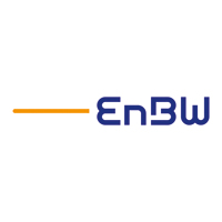 Kundenrefrerenz EnBW