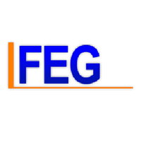 Kundenrefrerenz FEG Neu