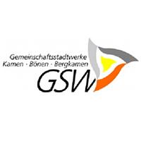 Kundenrefrerenz GSW Neu
