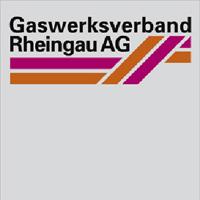 Kundenrefrerenz Gaswerksverband Rheingau AG Neu