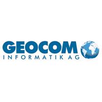 Kundenrefrerenz Geocom Informatik AG