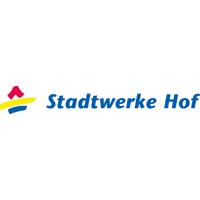 Kundenrefrerenz Stadtwerke Hof