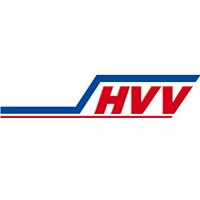 Kundenrefrerenz HVV