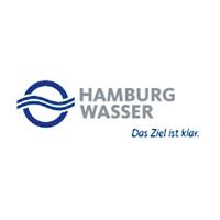 Kundenrefrerenz Hamburg Wasser Neu