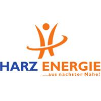 Kundenrefrerenz Harz Energie