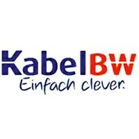 Kundenrefrerenz Kabel BW