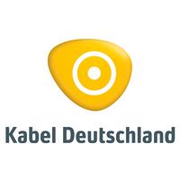 Kundenrefrerenz Kabel Deutschland