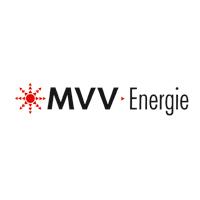 Kundenrefrerenz MVV Energie