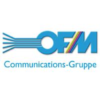 Kundenrefrerenz OFM