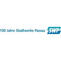 Kundenrefrerenz SWP Passau