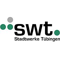 Kundenrefrerenz SWT