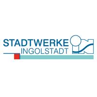 Kundenrefrerenz Stadtwerke Ingolstadt