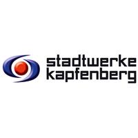 Kundenrefrerenz Stadtwerke Kapfenberg