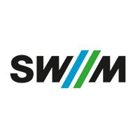 Kundenrefrerenz SW München