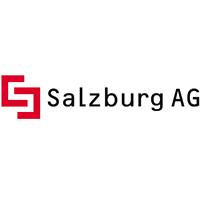 Kundenrefrerenz Salzburg AG