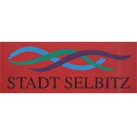 Kundenrefrerenz Stadt Selbitz