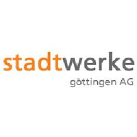 Kundenrefrerenz Stadtwerke Göttingen AG