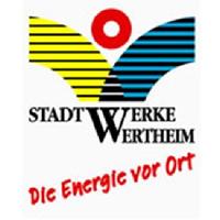 Kundenrefrerenz Stadtwerke Wertheim