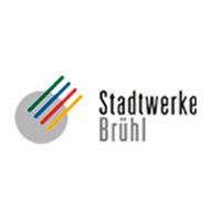 Kundenrefrerenz Stadtwerke Brühl
