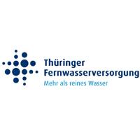 Kundenrefrerenz Thüringer Fernwasserversorgung