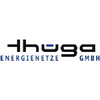 Kundenrefrerenz Thuga Energienetze GmbH