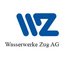 Kundenrefrerenz WWZ Zug