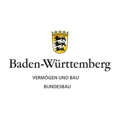 Bühn Netzinfo Logo Kunde Baden-Wüttenberg