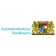 Bühn Netzinfo Logo Kunde Autobahndirektion Nordbayern
