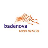 Kundenrefrerenz Badenova