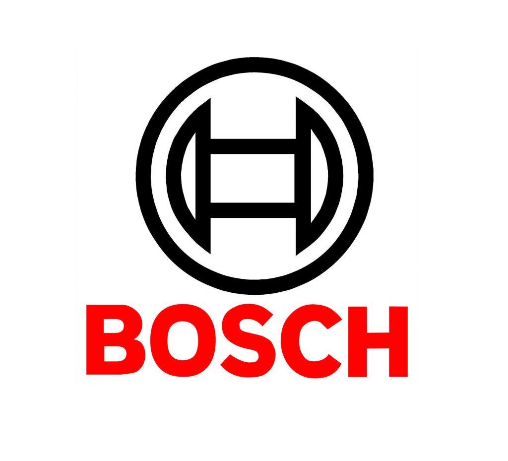 Bühn Netzinfo Logo Kunde Bosch