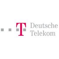 Kundenrefrerenz Deutsche Telekom