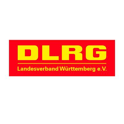 Bühn Netzinfo Logo Kunde DLRG
