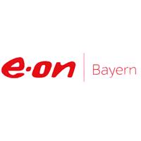 Kundenrefrerenz EON Bayern