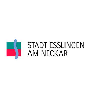 Bühn Netzinfo Logo Kunde Esslingen