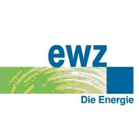 Kundenrefrerenz EWZ Zürich