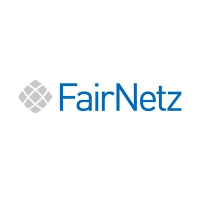 Bühn Netzinfo Logo Kunde Fairnetz