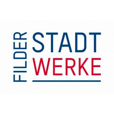 Bühn Netzinfo Logo Kunde Filderstadtwerke