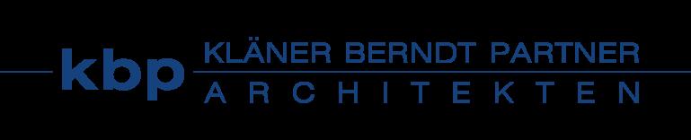 Bühn Netzinfo Logo Kunde KPB Architekten