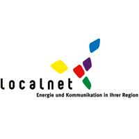 Kundenrefrerenz Localnet ch