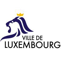 Kundenrefrerenz Ville de Luxembourg