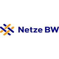 Kundenrefrerenz Netze BW