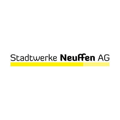 Bühn Netzinfo Logo Kunde Neuffen
