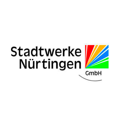 Bühn Netzinfo Logo Kunde Nürtingen