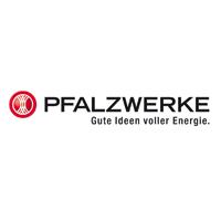 Kundenrefrerenz Pfalzwerke
